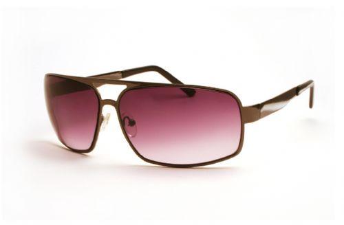 bf13a9f7f Instituto de Olhos Blumenau alerta para riscos de comprar óculos em ...